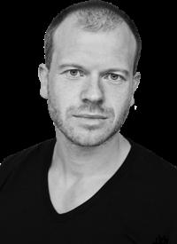 Profil Holger Spanggaard - Parterapeut, Psykoterapeut, Sexolog, Personlig coach, Mandeterapeut