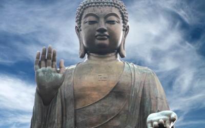 Mindfulness meditation: 3 nemme øvelser.