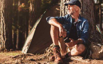 7 Myter om rigtige mænd