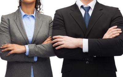 3 Niveauer i udviklingen af dit parforhold: Fra afhængighedsforhold til frihed