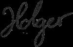 Holger er Personlig Coach og psykoterapeut i København.