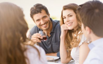 Guide: Empatisk kommunikation og dybe samtaler