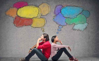 Min ekskæreste kan ikke bestemme sig: Skal jeg vente på ham eller komme videre?