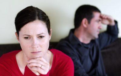 Info til mænd: Derfor forlader hun dig! – Parterapeutens forklaring