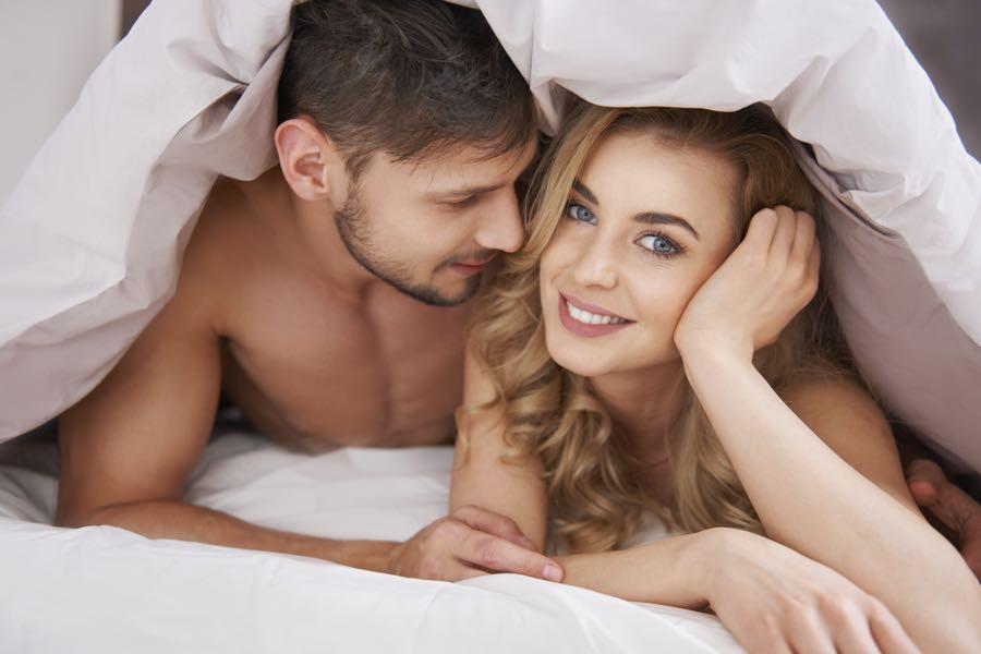 homoseksuel hvordan har lesbiske sex missbroeggler