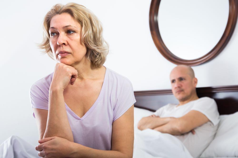 liderlige  kvinder massage sexy mand søger mand