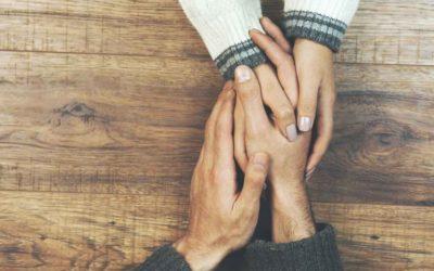 Er du følelsesmæssigt tilgængelig? Kan din partner nå dig?