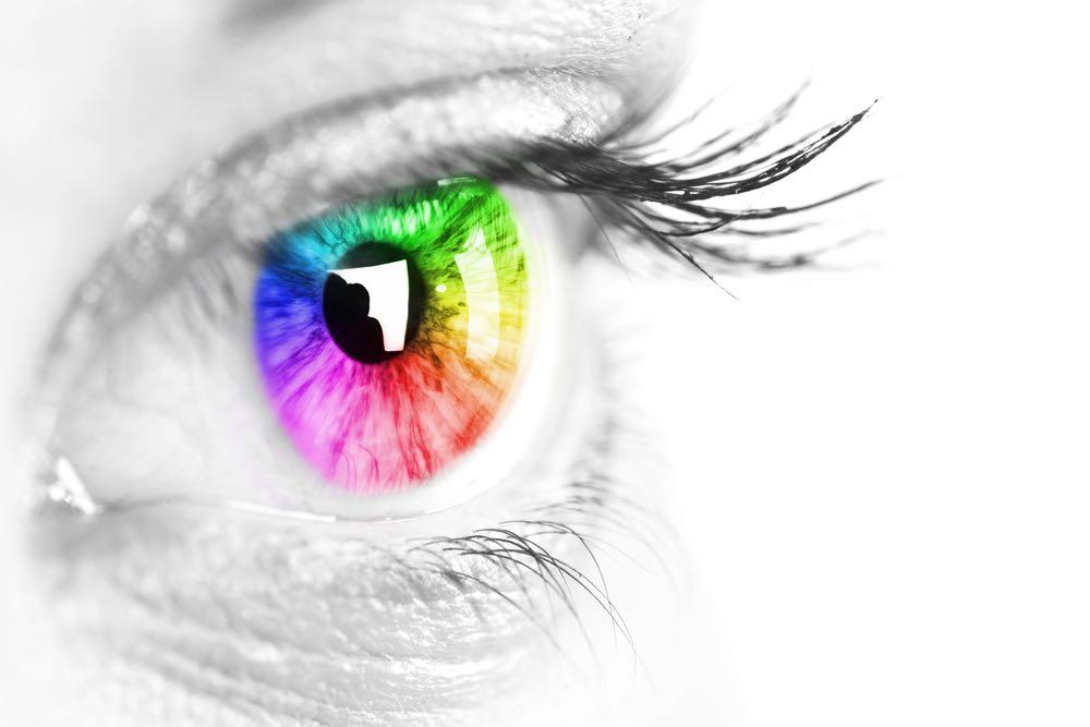 Øjenkontakt: Din vigtigste sociale kompetence