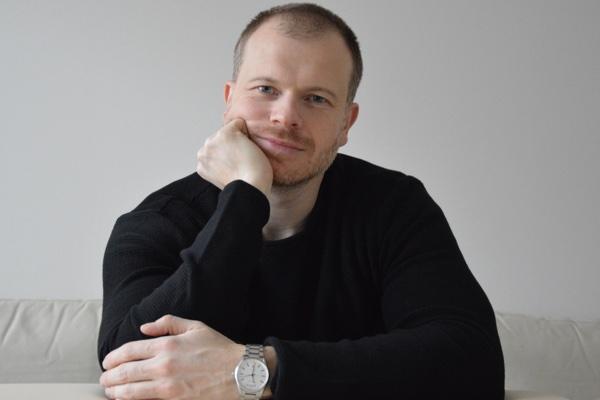 Holger - Dygtig parterapuet - psykoterapeut - sexolog - personlig life coach