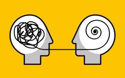 Parforhold og kommunikation: Kan du mentalisere? Eller misforstår du din partner?