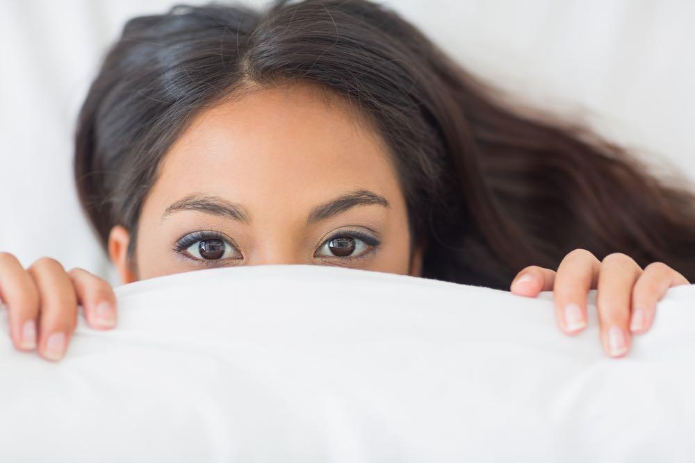 Derfor gider hun ikke sex: 10 grunde til kvinders manglende sexlyst